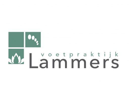 Voetpraktijk Lammers