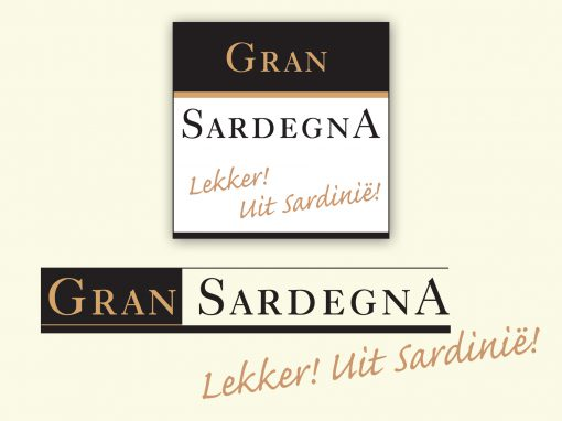 Gran Sardegna